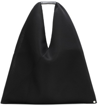 MM6 MAISON MARGIELA Japanese Medium mesh tote