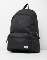 Toms Poly Backpack