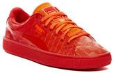 Puma Basket Fade 3D Sneaker