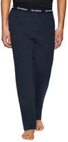 Ben Sherman Knit Lounge Pants