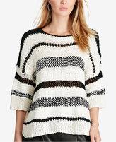 Polo Ralph Lauren Textured Sweater
