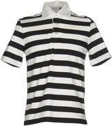 Malo Polo shirts