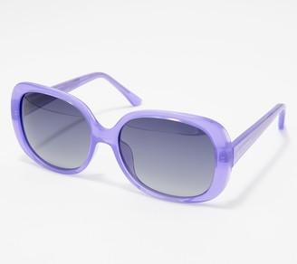Privé Revaux Hollywood Heir Polarized Sunglasses