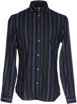 Maison Margiela Shirts - Item 38667741
