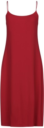 Filippa K Short dresses