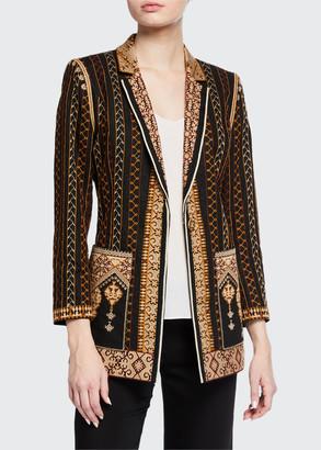 Kobi Halperin Alynn Jacket