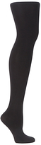 80 Denier Opaque Tights, Pack of 2, Black