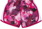 Nike Dri-FIT Tempo Running Shorts, Toddler & Little Girls (2T-6X)