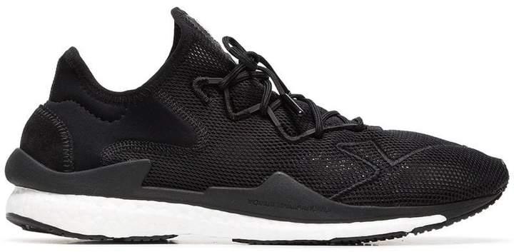bc6e50379 Y-3 Rubber Sole Shoes For Men - ShopStyle Canada