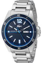 Lacoste 2010801-SEATTLE