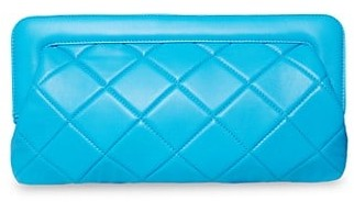 Gestuz Velda Quilted Bag