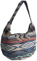 Catori Gale Soft Hobo Bag (For Women)