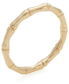 Jennifer Zeuner Jewelry Donna Ring