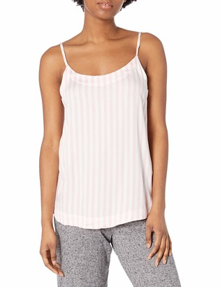 PJ Salvage Women's Walk The Line Stripe Cami