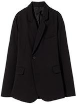 Nili Lotan Classon Jacket