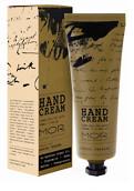 MOR Correspondence Sencha Verbena Hand Cream 100ml