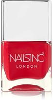 Nails Inc Nail Polish - St James