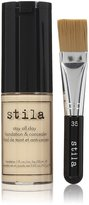 Stila Stay All Day Foundation & Concealer - 2. Fair