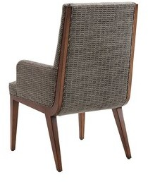 Lexington Kitano Upholstered Dining Chair