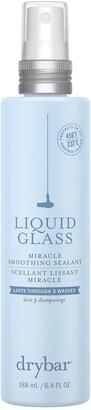 Drybar Liquid Glass Miracle Smoothing Sealant