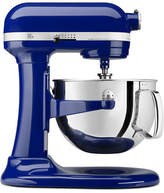KitchenAid Pro 600TM 6 Quart Bowl-Lift Stand Mixer