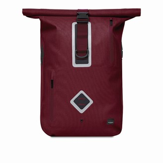 Knomo 44-405 Kew - Commuter Roll Top Backpack