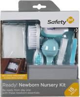 Safety 1st Ready Newborn Nursery Kit