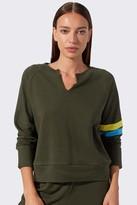Splits59 Andi French Terry Sweatshirt