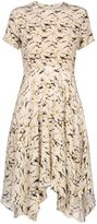 Lala Berlin Knee-length dresses