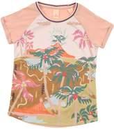 Scotch & Soda T-shirts - Item 12097121