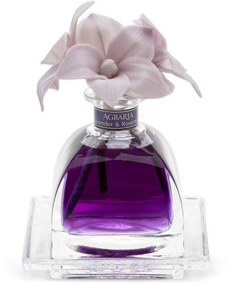 Agraria Lavender and Rosemary AirEssence Diffuser
