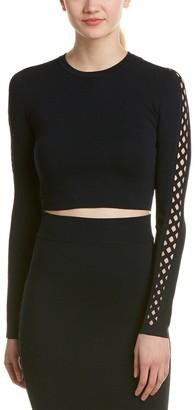 Bailey 44 Women's Short Splice Sweater