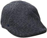 Kangol Men's Pattern Flexfit 504