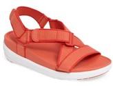 FitFlop Women's TM) Sling Ii Sport Sandal