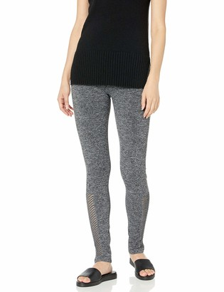 Lysse Women's Payton Seamless Legging