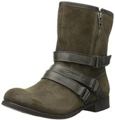 Caterpillar Women's Paula Harness Boot