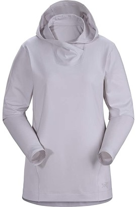 Arc'teryx Remige Hoodie (Synapse) Women's Clothing