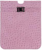 DSQUARED2 Hi-tech Accessories - Item 58018824