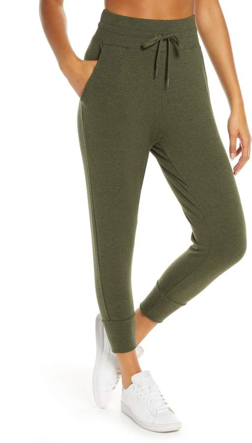 a47947d52cd35 Zella Women's Athletic Pants - ShopStyle