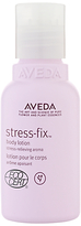 Aveda Stress-FixTM Body Lotion, 50ml