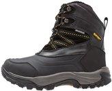 Hitec Snow Peak 200 Wp Winter Boots Black/gold