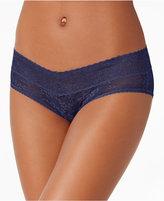 Calvin Klein Bare Lace Hipster QD3597