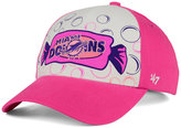 '47 Girls' Miami Dolphins Juicee Cap
