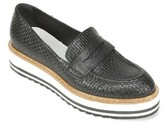 Summit Women's Bethania Platform Loafer