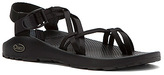 Chaco Women's ZX/2® Classic