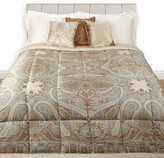 Etro Mitra Quilted Bed Cover - 800