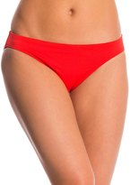 Michael Kors Swimwear Essentials Bikini Bottom 8142783