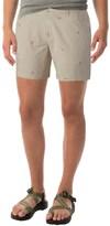 Columbia Super Bonehead II Shorts - UPF 30 (For Women)
