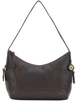 The Sak Women's Kendra Hobo