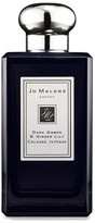Jo Malone TM) 'Dark Amber & Ginger Lily' Cologne Intense